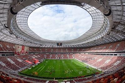 12 Luzhniki Stadium.jpg