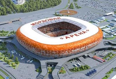 6 Mordovia Arena.jpg