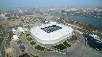 10 Rostov Arena.jpg