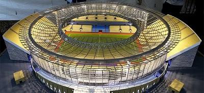 2 Ekaterinburg Arena.jpg