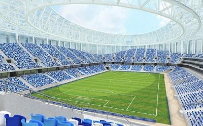 5 Nizhny Novgorod Stadium.jpg