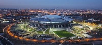 1 Saint Petersburg Stadium.jpg