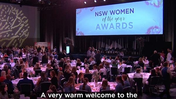 종합(NSW 여성상).jpg