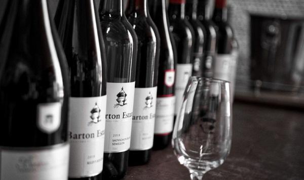 6 Wineries 2.jpg