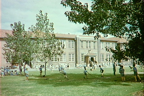 종합(공립학교).JPG