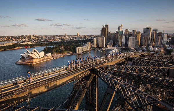 9 Bridgeclimb.jpg