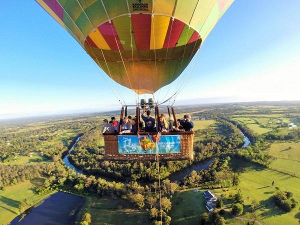 4 Balloon Aloft.jpg