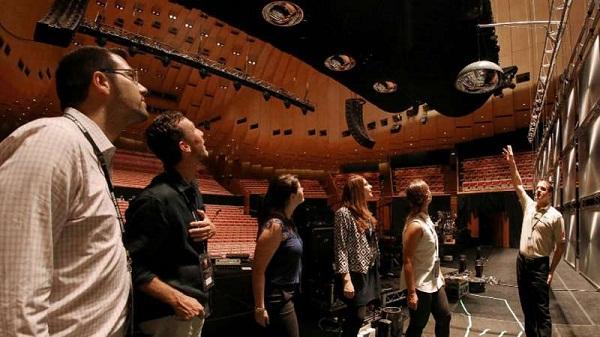 6 Backstage tour.jpg
