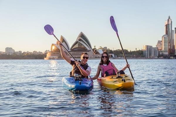 10 Sydney by Kayak.jpg