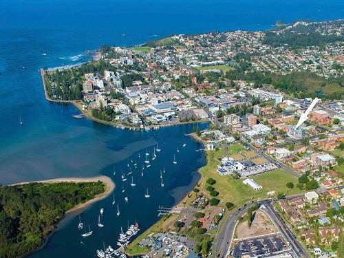 종합(Port Macquarie 1).jpg