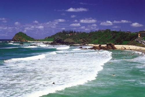 종합(Port Macquarie 2).jpg