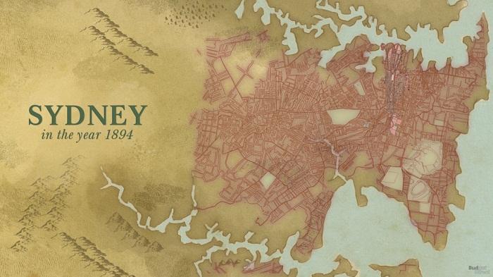 종합(Maps of Sydney 8).jpg