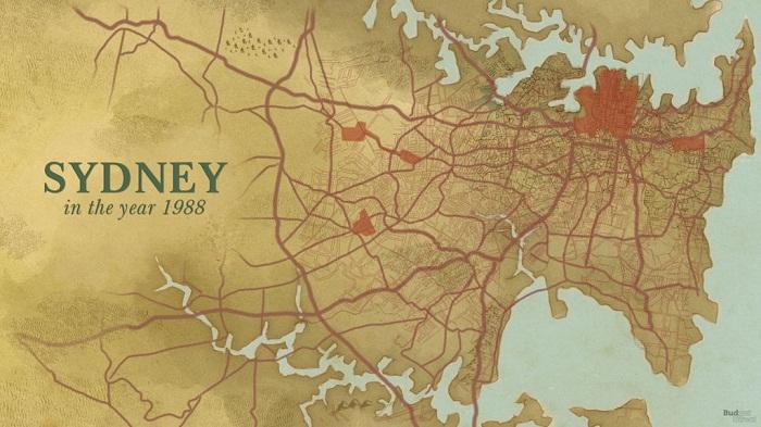 종합(Maps of Sydney 11).jpg