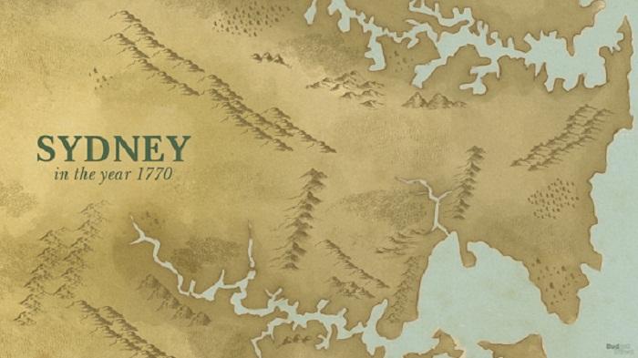 종합(Maps of Sydney 1).jpg