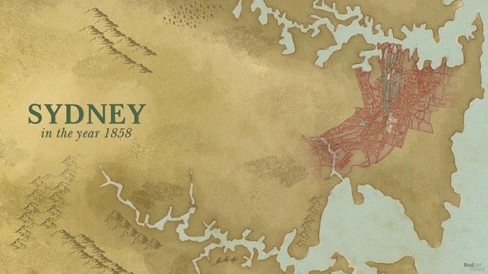 종합(Maps of Sydney 6).jpg