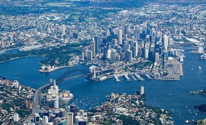 종합(Maps of Sydney 0).jpg