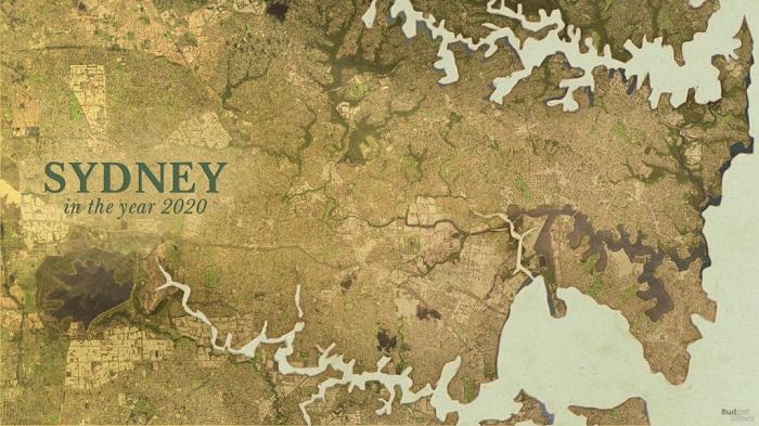 종합(Maps of Sydney 14).jpg