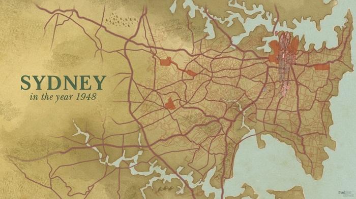 종합(Maps of Sydney 10).jpg