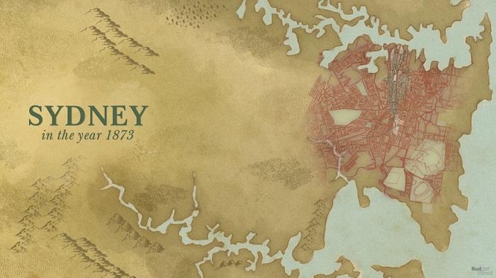 종합(Maps of Sydney 7).jpg