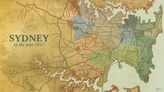 종합(Maps of Sydney 13).jpg