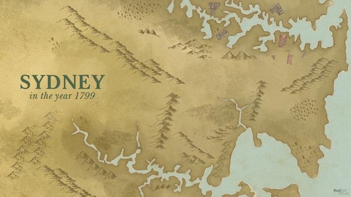 종합(Maps of Sydney 3).jpg