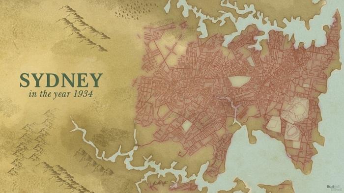 종합(Maps of Sydney 9).jpg