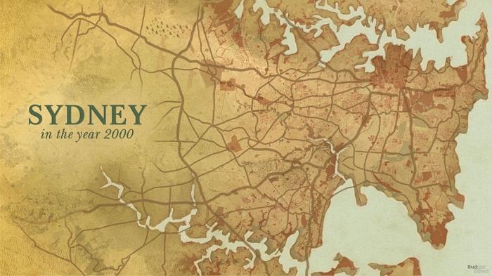 종합(Maps of Sydney 12).jpg