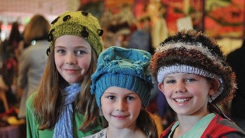 5 Alice Springs Beanie Fest-2.jpg