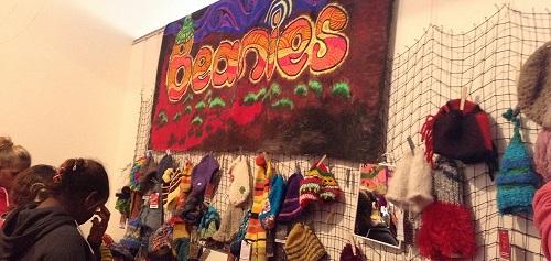 5 Alice Springs Beanie Fest-1.jpg