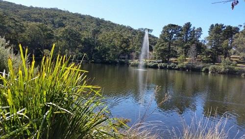 5 Lake Alexandra Reserve-2.jpg