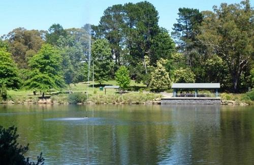 5 Lake Alexandra Reserve-1.jpg