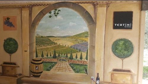 7 Tertini Wines-1.jpg