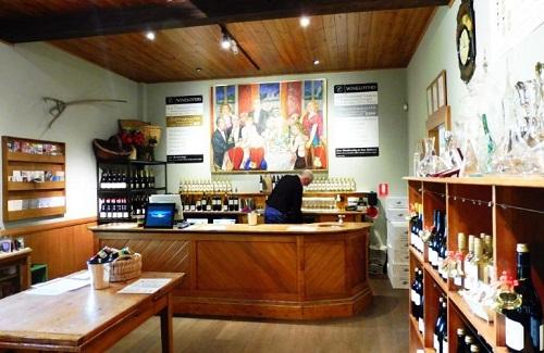 3 Centennial Vineyards-2.jpg