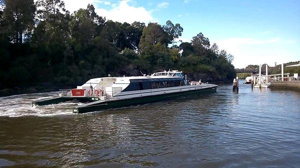6 Parramatta River.jpg