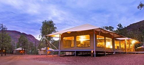 종합(6 Ikara Safari Camp 1-2).jpg