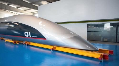 종합(hyperloop 1).jpg