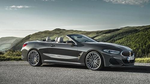 종합(BMW).jpg