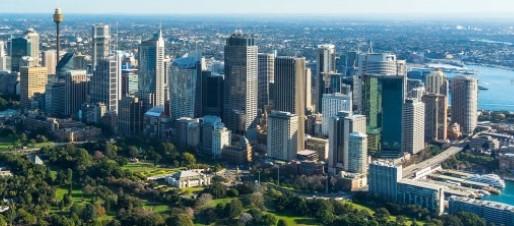 종합(Liveable City 2).jpg