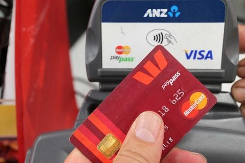 종합 4(credit card).jpg
