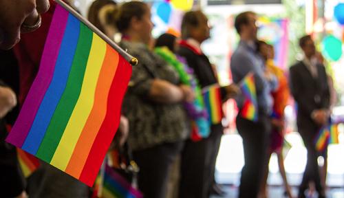 종합(LGBTI).png