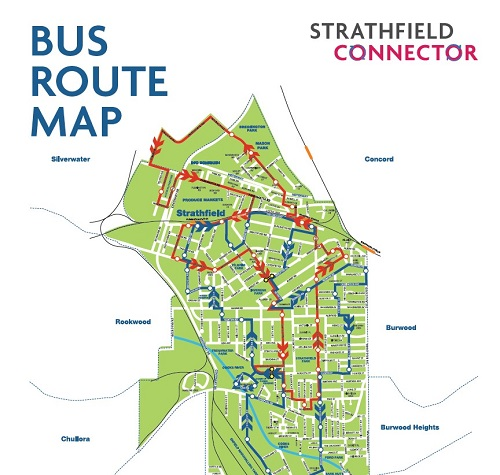 종합(Strathfield Connector 1).jpg