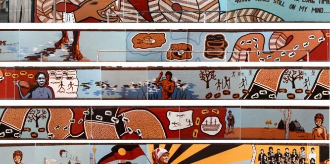 종합(5 40,000 Years Mural-1).jpg