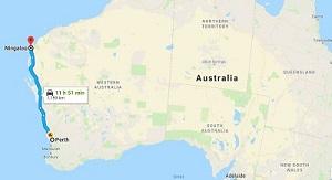 매거진 6(Perth to Ningaloo 3).jpg