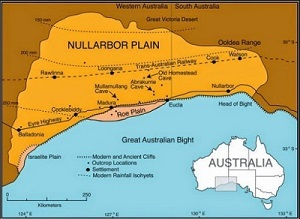 매거진 3(Nullarbor Crossing 3).jpg