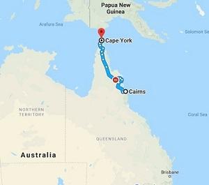 매거진 4(Cairns to Cape York 3).jpg