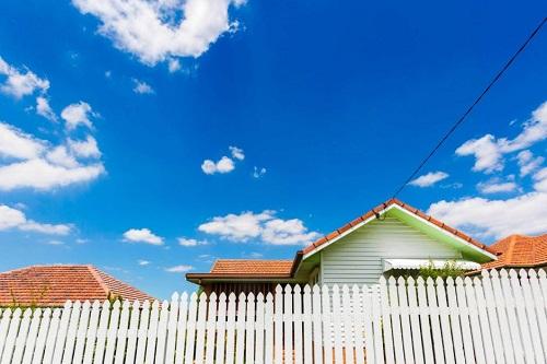 종합(Mortgage 2).jpg