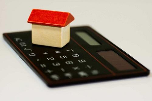 종합(Mortgage 1).jpg