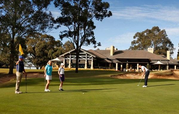 8 Golf Course 1.jpg