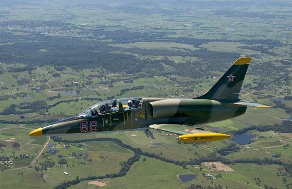 6 Jet riding 1.jpg