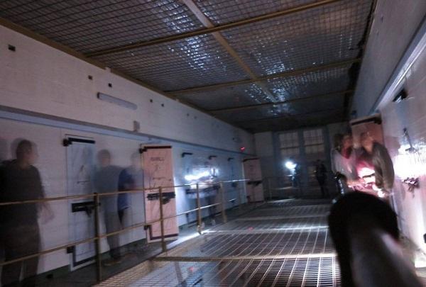 11 Maitland Gaol 2.jpg